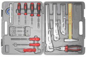 Инструменты сантехника блог частного сантехника