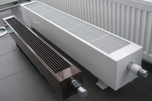Какие радиаторы отопления выбрать: стальные или медные?