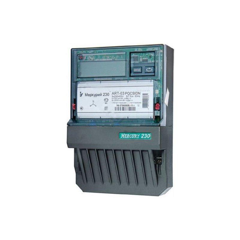 Заказ поверки счетчика электричества
